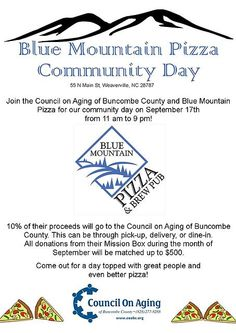 the-council-on-aging | Events