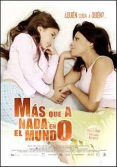 Ver película Mas que a nada en el mundo online latino 2006 gratis VK completa HD…