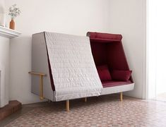 http://www.coolthings.com/orwell-sofa/