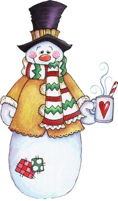 Mr snowman on snowman christmas snowman and frosty clip art Snowman Clipart, Christmas Clipart, Christmas Printables, Christmas Pictures, Christmas Rock, Christmas Snowman, Christmas Projects, Christmas Ornaments, Christmas Drawing