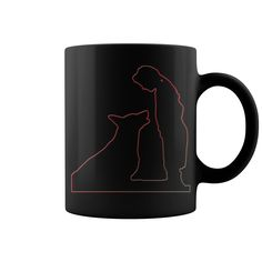 You love dogs? Your baby like dogs? It is coffe mugs for you! Press the big green button - make the order right now!