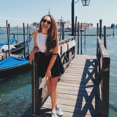 Venice⚓️another amazing place