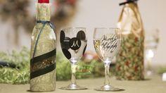 使用mt:2016 christmas クラフト,赤と緑、mt CASA マットブラック、Seal ストライプ銀,Sサイズ マットブラック、SHEET Bachelors Button Blue、 Tapas, Christmas 2016, Flute, Champagne, Masking Tape, Tableware, Duct Tape, Dinnerware, Tablewares