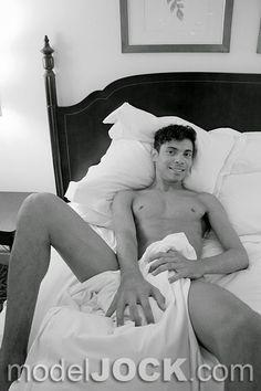 Julianne moore nude sex