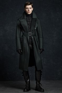 belstaff. doesnt spanish style more see image link