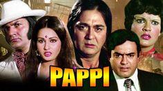 Watch Paapi   Full Movie   Zeenat Aman   Sanjeev Kumar   Sunil Dutt   Reena Roy   Hindi Action Movie watch on  https://free123movies.net/watch-paapi-full-movie-zeenat-aman-sanjeev-kumar-sunil-dutt-reena-roy-hindi-action-movie/
