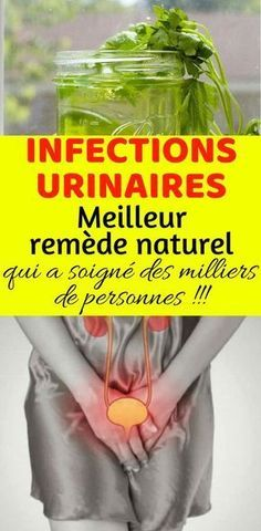 Say goodbye to urinary tract infections with this simple natural remedy Natural Cures, Natural Health, Constipation Remedies, Loose Belly, Doctor Advice, Urinary Tract Infection, Take Care Of Your Body, Holistic Remedies, Keeping Healthy