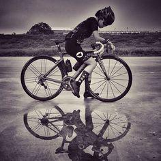 And the winner is ..... BLACK - SHEEP @blacksheepcycling  Cracking shot @minntz ... Black Sheep, Jun, Shots, Instagram Posts, Cycling, Bicycle, Bicycling, Bike, Biking