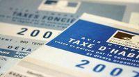 Obtenez une Remise Partielle ou Totale de vos Impôts avec l'Article L.247 du LPF.