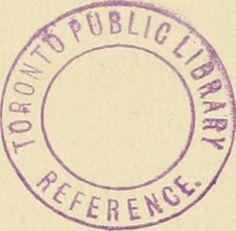 "Image from page 7 of ""Annales de la Régie Directe"" (1908) | Flickr - Photo Sharing!"