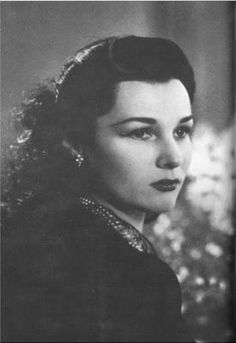 Princess Fawzia of Egypt. Love this picture for Princess Fawzia.                                                                                                                                                                                 More