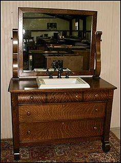 1000 images about empire furniture on pinterest empire Empire bathrooms