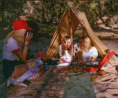 channel your inner '70s camp counselor  http://www.nylon.com/articles/camp-counselor-off-duty