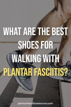 Check out what consumers rated as the Best Walking Shoes for Plantar Fasciitis. See the NEW NAMES on the list this year! Consumers list pros cons and we've compiled it all for you. Care Skin Condition and Treatment Oil Makeup Plantar Fasciitis Exercises, Plantar Fasciitis Shoes, Running Routine, Running Tips, Running Shoes, Running Injuries, Best Walking Shoes, Fitness Motivation Quotes, Running Motivation