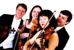 """O conjunto interpreta obras de Haydn, Borodin e de Guarnieri. divulgação Quarteto Camargo Guarnieri No inicio de 2002 o meio musical brasileiro foi agradavelmente surpreendido com a presença de um novo conjunto de cordas: o Quarteto Camargo Guarnieri – justa homenagem ao compositor paulista. A estréia aconteceu durante o festival Scala de Juiz de Fora...<br /><a class=""""more-link"""" href=""""https://catracalivre.com.br/geral/agenda/barato/quarteto-camargo-guarnieri-2/"""">Continue lendo »</a>"""