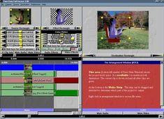 editor de video gratuito
