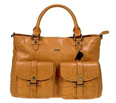 Structured And Sy Just The Way We Career Women Want It Versatile Handbags Like This One From Picard Is Chic Gets Job Done