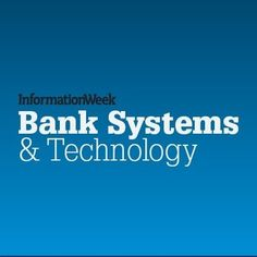 Top 3 Security Threats for Banks - And How to Address Them  | Bank Systems & Technology