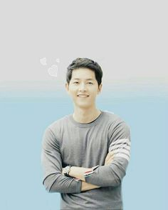 131 Best Song Joong Ki Images On Pinterest