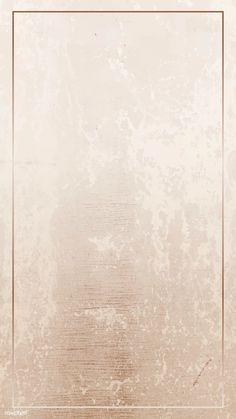 Instagram Background, Instagram Frame, Story Instagram, Phone Wallpaper Design, Aesthetic Iphone Wallpaper, Wallpaper Backgrounds, Iphone Design, Iphone Backgrounds, Iphone Wallpapers