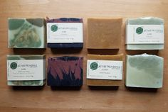 "8 Likes, 2 Comments - Nether Providence Soap Company (@npsoaps) on Instagram: ""Find these new fall scents with me tomorrow at the Bryn Mawr Farmers Market and online. Theyre all…"""