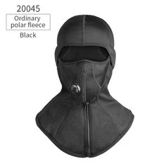 Back To Search Resultshome Clever Men Tactical Outdoor Airsoft Ski Mask Quick-drying Hood Balaclava Hide Full Face Mask 5 Colors Products Are Sold Without Limitations