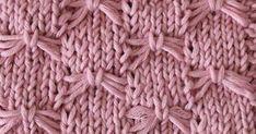 PERHOSNEULE  NEULOMINEN Malli on jaollinen 10:lla silmukalla. ja se toistuu 12 kerroksen välein. Seuraa mallikaaviota. Huomaa että... Projects To Try, Weaving, Colours, Knitting, Pattern, Yarns, Dots, Tejidos, Patterns