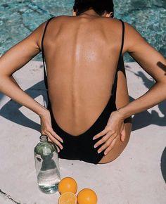 Untitled Endless summer Summer fashion Summer vibes Summer pictures Summer photos Summer outfits November 18 2019 at Natasha Oakley, Summer Feeling, Summer Vibes, Summer Of Love, Spring Summer, Summer Beach, Style Summer, Summer Fresh, Summer Skin