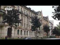 Chemnitz ist Sachsens Paris