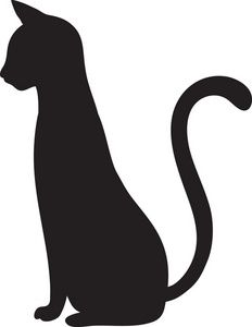 Google Image Result for http://www.halloweenclipart.com/halloween_clipart_images/black_cat_silhouette_from_the_side_with_long_tail_0071-0910-2205-0052_SMU.jpg