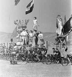 aug 20 1958-78