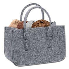 Filztasche « Filzen « Stoffe & Nähen - Filzen - im Junghans-Wolle Online-Shop im Junghans-Wolle Creativ-Shop kaufen