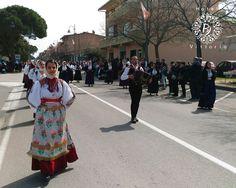Sagra degli agrumi 2016 - Muravera - http://www.hotelbjvittoria.it    #sagre #sagradegliagrumi2016 #Muravera