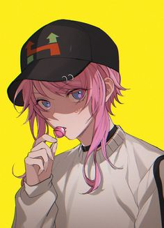 ramuda x doppo Manga Anime, Manga Boy, Character Inspiration, Character Art, Character Design, Battle Rap, Anime Tumblr, Anime Art Girl, Aesthetic Anime