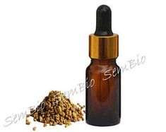 The Small Market par SemBio sur Etsy Exfoliant, Organic Oil, Stuffed Peppers, Etsy, Peanut Oil, Seed Oil, Linseed Oil, Black Seed, Green Lipstick