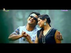 songs of Himachal Shimla | Singer Kuldeep sharma | Pahari Singer Kuldeep sharma | download mp3 pahari naati.