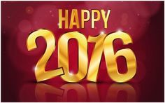 New Year 2016 Wallpaper | happy new year 2016 hd wallpaper, happy new year 2016 wallpaper, new year 2016 wallpaper