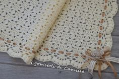 Crochet cover with oblique squares Camilla's balls Baby Blanket Crochet, Crochet Baby, Free Crochet, Knit Crochet, Crochet Squares, Crochet Stitches, Knitting Patterns, Crochet Patterns, Crochet Bikini Pattern