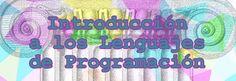 Introducción a los lenguajes de programación en general y al modo de comunicarse con un ordenador cuando estamos programando: http://www.desarrolloweb.com/articulos/introduccion-lenguajes-programacion-fundamentos.html