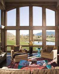 /living-room-window-wall/architect-wood-awning-fixed-windows