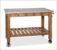https://i.pinimg.com/236x/d1/c0/cf/d1c0cf8dff2a064c6040b59d61c70b6e--modern-kitchen-island-kitchen-island-cart.jpg