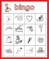 Kleuterjuf in een kleuterklas: GROEP 3 Diy For Kids, Cool Kids, Crafts For Kids, House Colouring Pages, Coloring Pages, Santa Bingo, English Primary School, Saint Nicolas, Kids Daycare