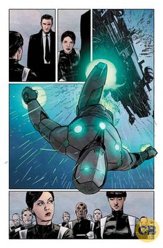 Marvel Pits Heroic Doctor Doom Against Evil Reed Richards In Infamous Iron Man Marvel Comic Universe, Marvel Comics, Iron Man 2016, Tony Stark Comic, Infamous Iron Man, Superior Iron Man, Iron Man Art, Iron Man Wallpaper, Dungeons And Dragons Homebrew