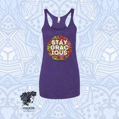 Formation Beyonce i slay t-shirt shirt tshirt tee by CosmicMedium http://etsy.me/1qayxg8 - http://ift.tt/1QYPULs