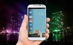 Gibt es wirklich 5 Dinge, die das iPhone NICHT kann und Android schon?