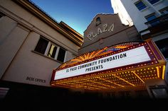 Are there movies that I can bring my whole family to at the Plaza Classic Film Festival? #ItsAllGoodEP