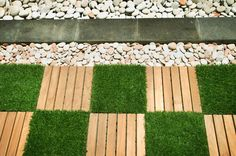 Synthetic Turf Grass, Artificial Grass really is the ultimate solution for any Terrace; why not bring the garden upstairs with an Artificial Lawn? Decon designs artificial turf is soft under foot and great to lie on in the hot summer months. Click here to view our fantastic range of synthetic turf grass.