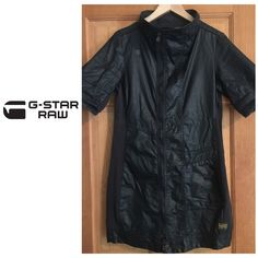 G-STAR RAW Denim Shirt. Size M G-STAR RAW Denim Shirt. Size M. Excellent condition. Used once. Look amazing with tights. G-Star Tops