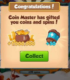 Get the Daily and update coin master free spins and coins links real & working. It guarantee to the daily unlimited coins and free spins to provide and generate the link. so, Check the link and get daily coin master free spins and coins within 2 minutes. Daily Rewards, Free Rewards, Master App, Hello Games, Coin Master Hack, Fahrenheit 451, Hacks, Coin Collecting, Cheating