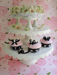 Cupcakes Cupcakes!!!